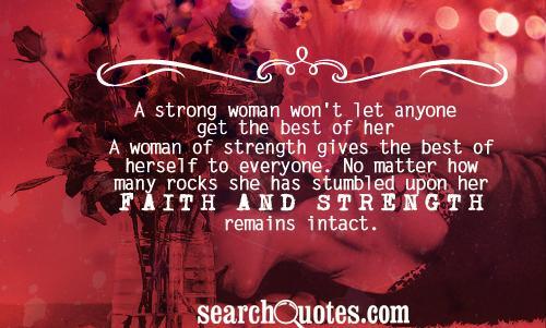 http://askinsaneelaine.files.wordpress.com/2013/04/31525_20120906_194030_strong_women_quotes_04.jpg